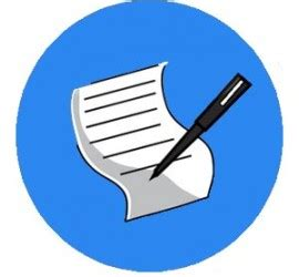 How to Write a Business Letter Requesting a Financial Report