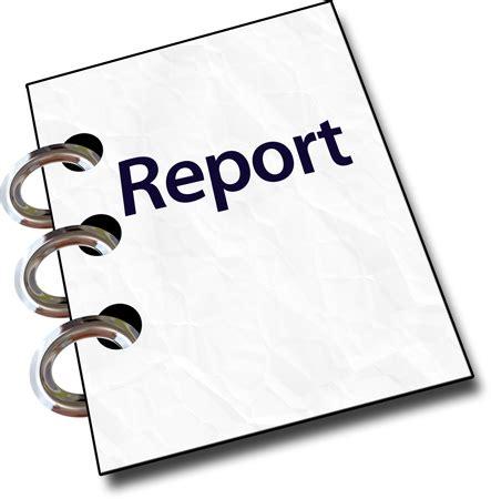 How to Write a Business Financial Report Chroncom