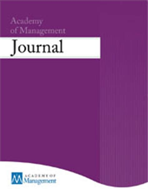 Iete journal of research call for papers